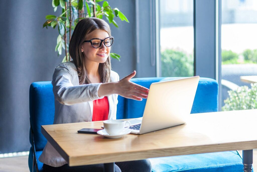 10 video interview tips for securing your next job