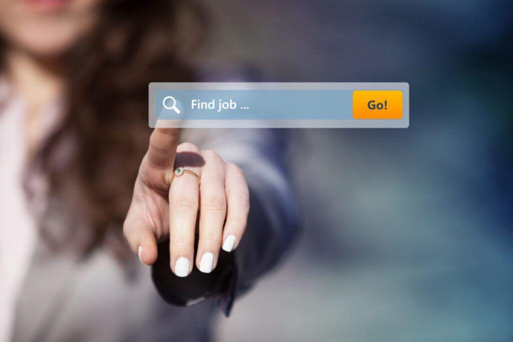 6 ways to make your job hunting more fun