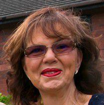 Andrea Skelly Website Image