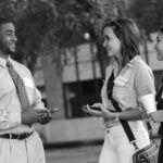 Campus jobs1