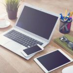 Developing your online brand linkedin
