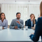 How to nail an interview