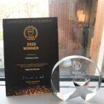 NTU 2018 award edited