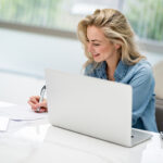 The benefits of working part-time while you study