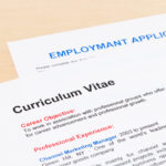 Top ten CV terms to avoid