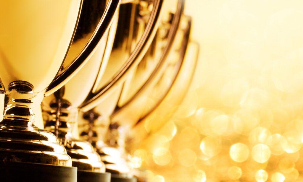 Unitemps Awards 2021