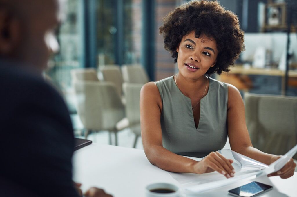What are the best questions to ask in an interview