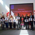 city awards 2017