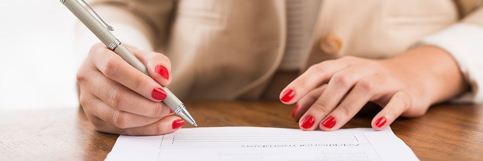 covering-letter-mistakes