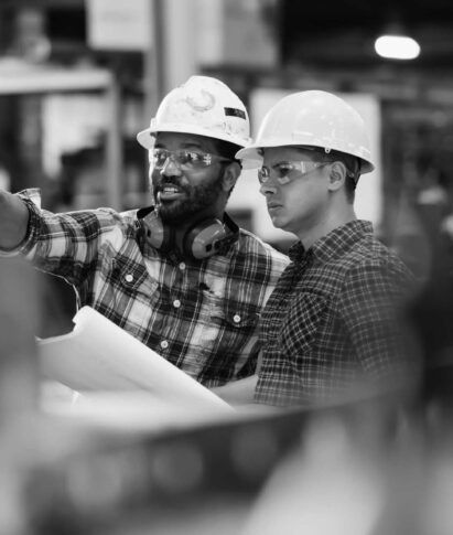 engineering manufacturing industrial 11